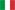 DAR_flag _italy _15x 10px