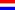 DAR_flag _NL_15x 10px